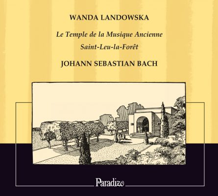 PA0009-cover